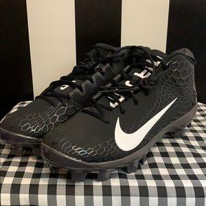 Nike Force Trout 5 Pro MCS